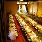 Traiteur mariage Toulouse cooking4u