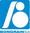 Logo_de_Bongrain