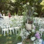 Traiteur mariage Toulouse saison 2016