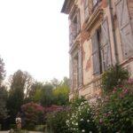 Château de Conques