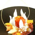 Traiteur Toulouse cooking4u