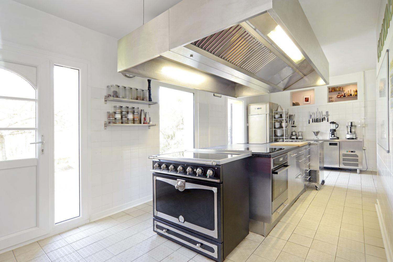 Location cuisine toulouse ecole de cuisine toulouse location de cuisine pour formation - Location cuisine professionnelle ...