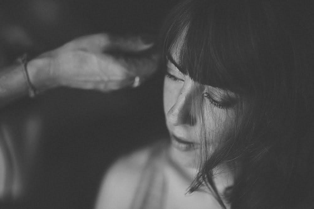 Romaine Serrano - Photographe - Partenaire COOKING4U